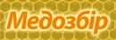 Пасека Медозбир - мед акации, липовый мед, гречишный мед, мед в сотах, перга, воск, гомогенат, прополис.